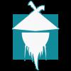 TrainingSensei-face-icon